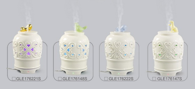 Aroma Therapy Diffuser