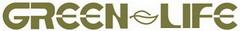 Green-Life Aroma Diffuser Logo