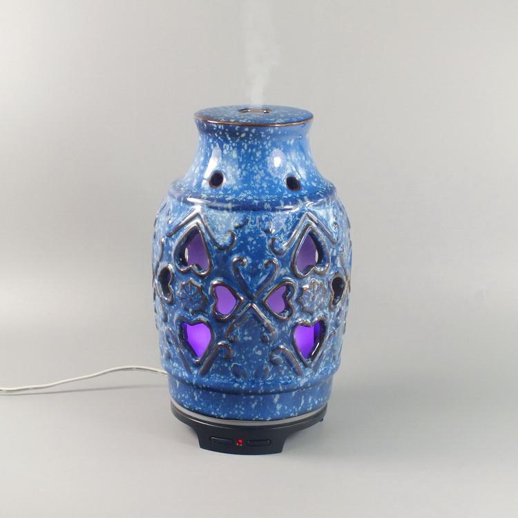 Ceramic Air Humidifier