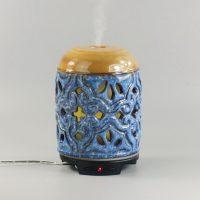 Antiquity Pane Ceramic Aroma Diffuser