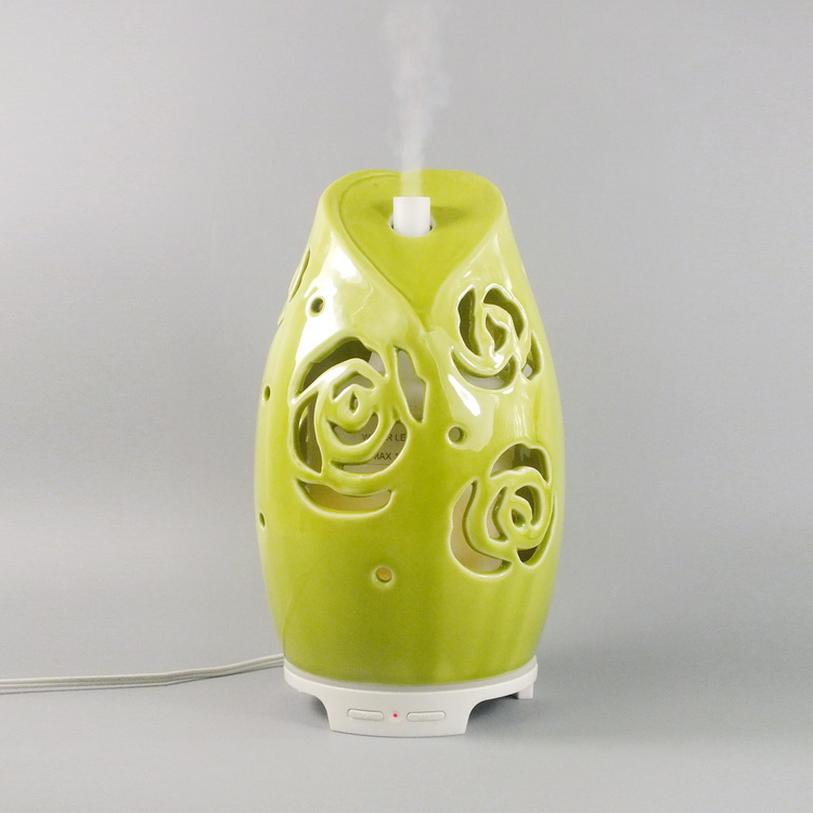 Aromatherapy Fresh Air Machine