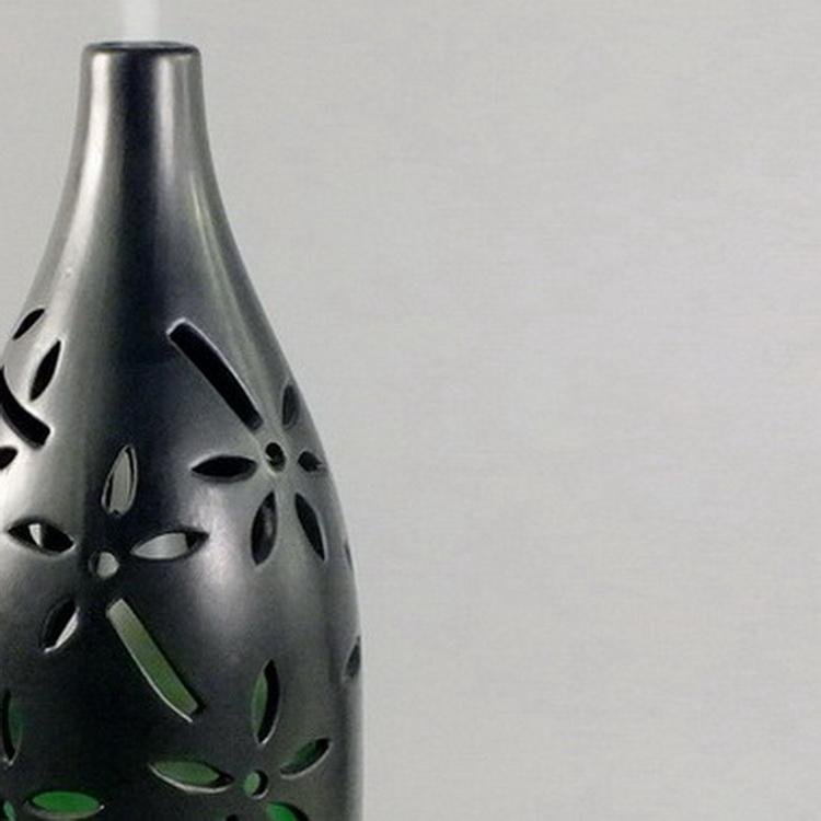 Oil Aroma Diffuser