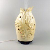 Decorative Humidifier Aromatherapy
