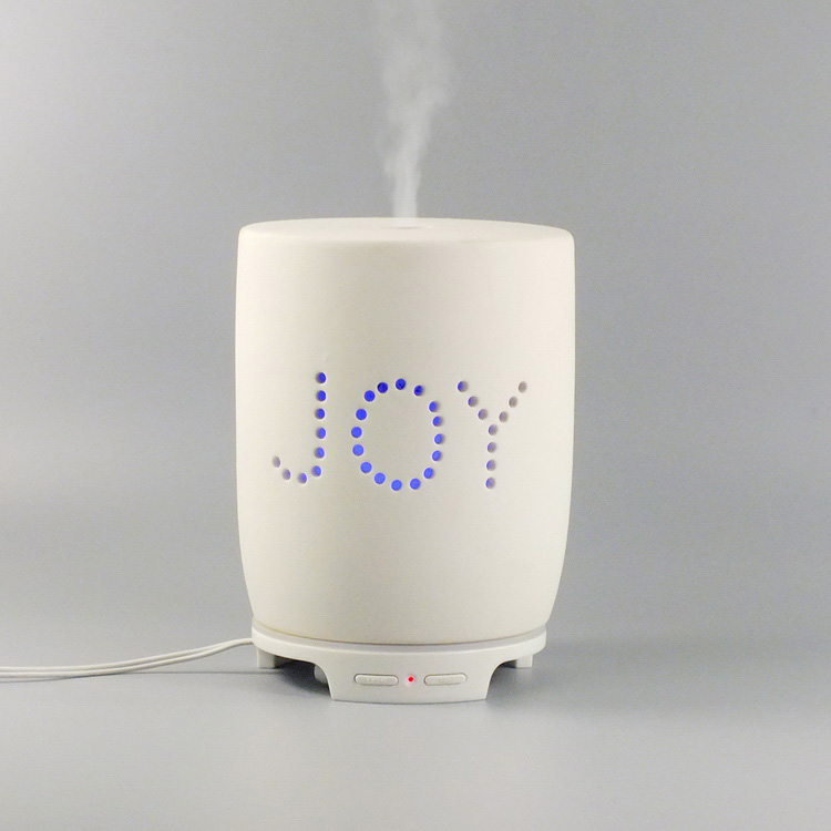 Joy Decorative Essential Oil Diffuser
