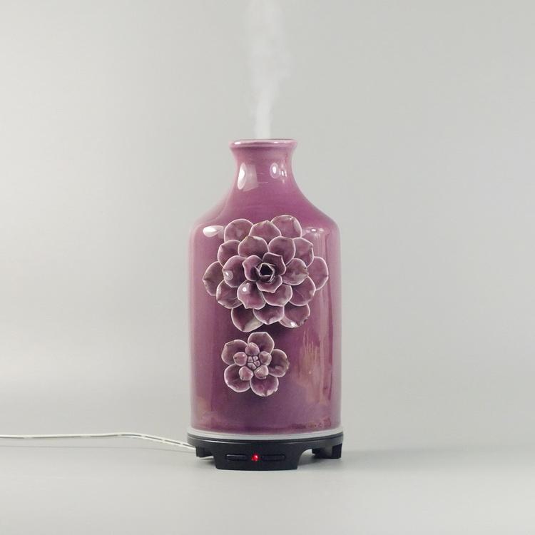 Perfume Air Diffuser