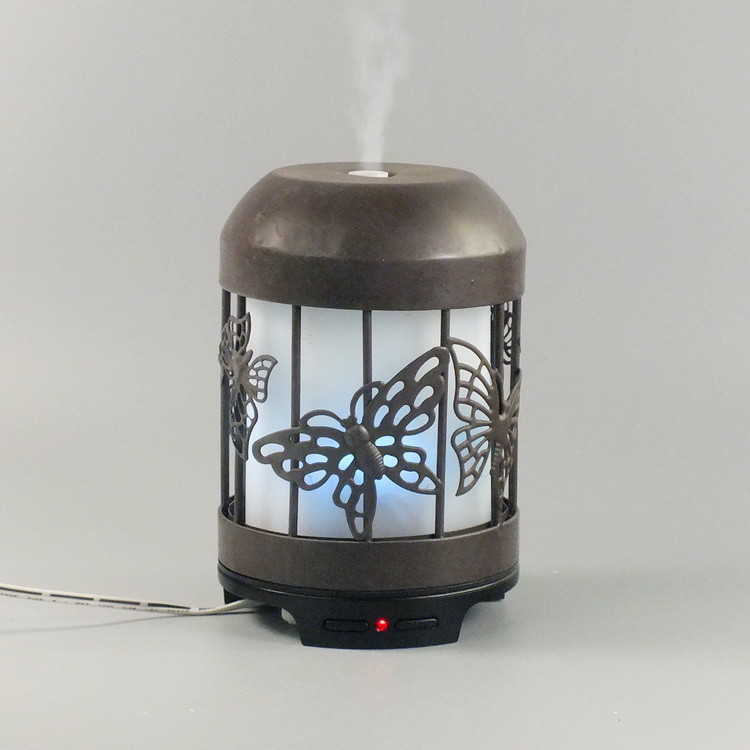 Electric Fragrance Diffuser