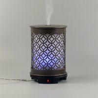 Aroma Lamp Diffuser