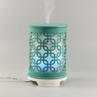 Aromatherapy Home Humidifier