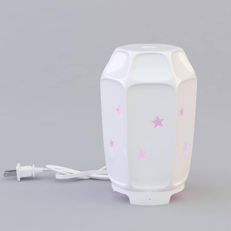 Home Ultrasonic Aroma Diffuser