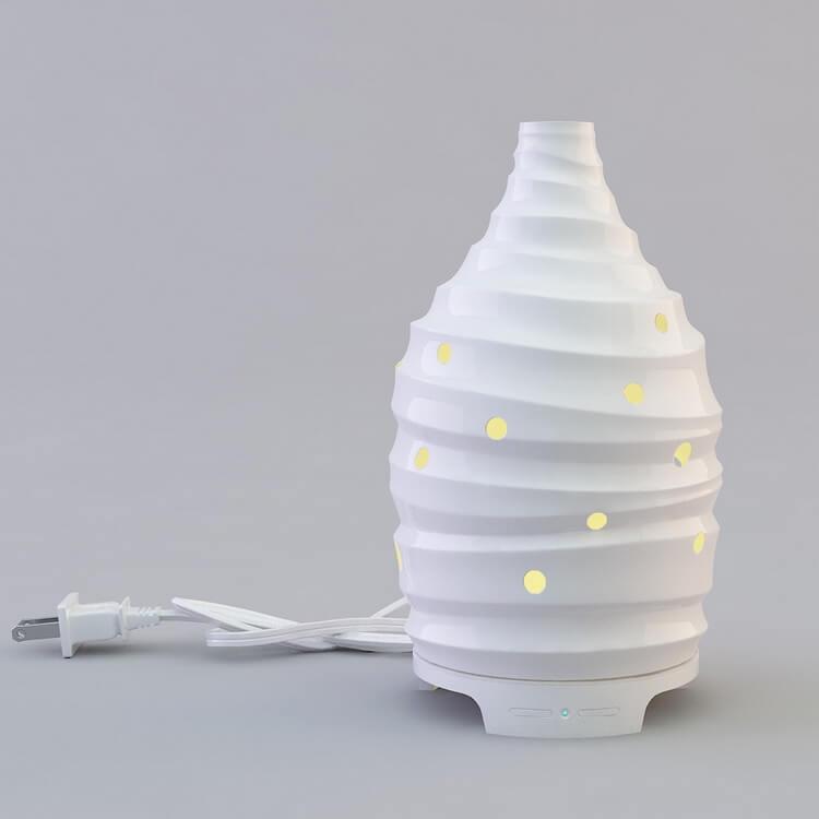 GLEA19009Z-M-Oil essential diffuser
