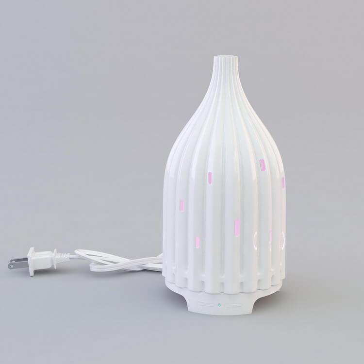 GLEA19010Z-M-Room diffuser