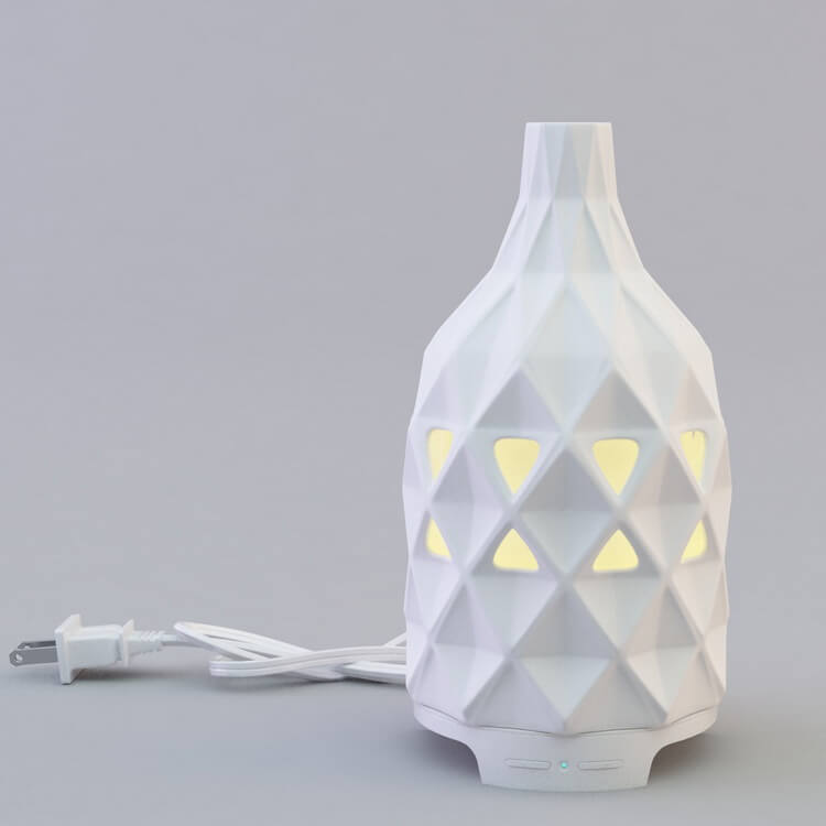 GLEA19011Z-M-Wholesale-Aroma-Diffuser