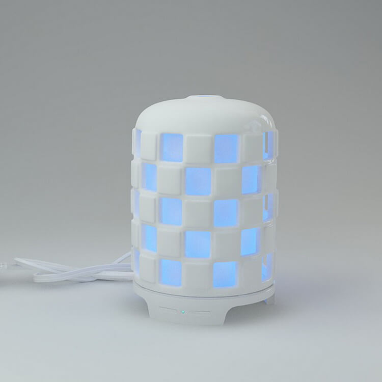 Nebulzing Air Humidifier