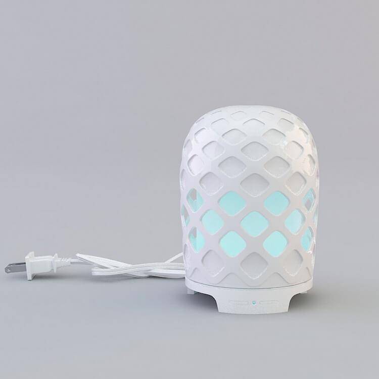 GLEA19013Z-S-Light-diffuser