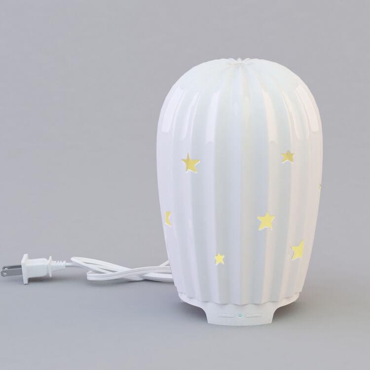 GLEA19014Z-M-LED-Humidifier-Diffuser