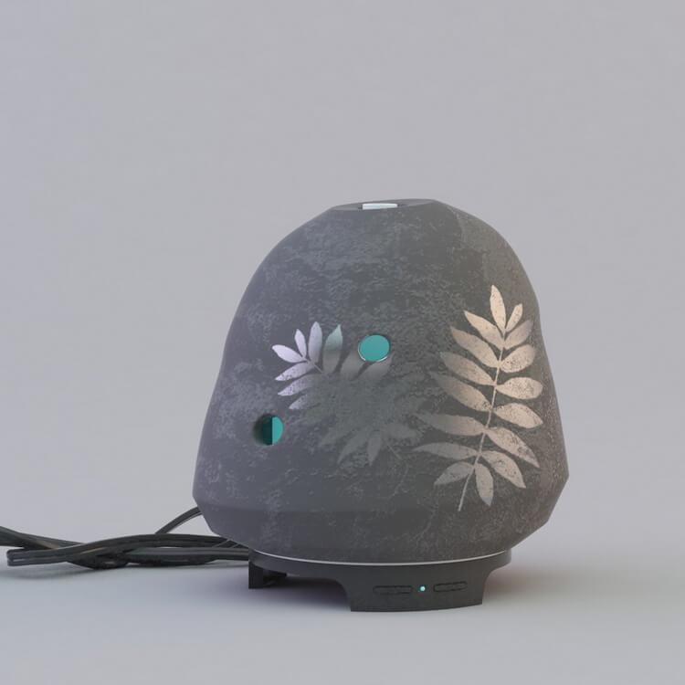 GLEA19015Z-S-Perfume diffuser