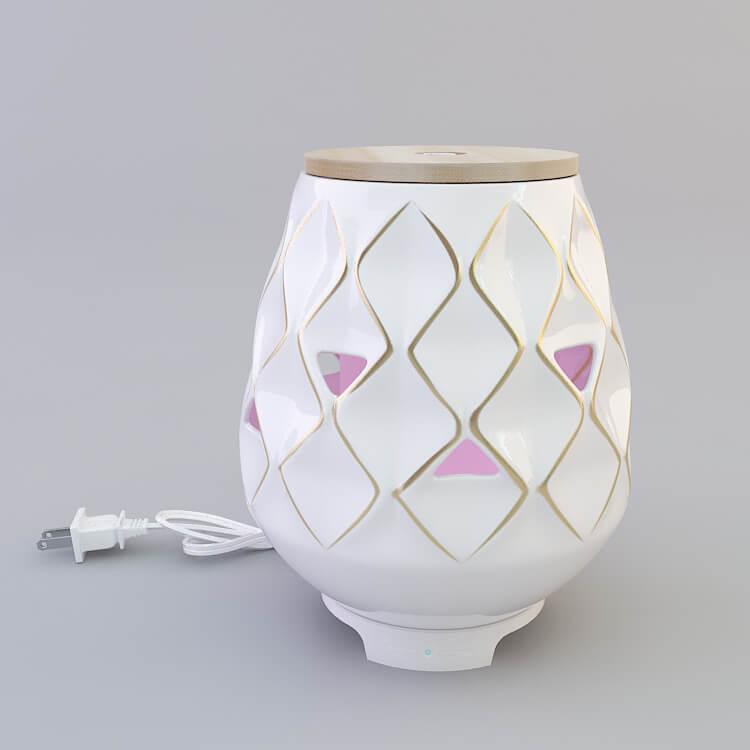 GLEA19021Z-ceramic-essential-oil-diffuser