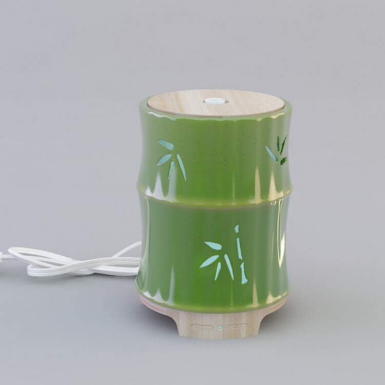 Aromatherapy Electric Diffuser