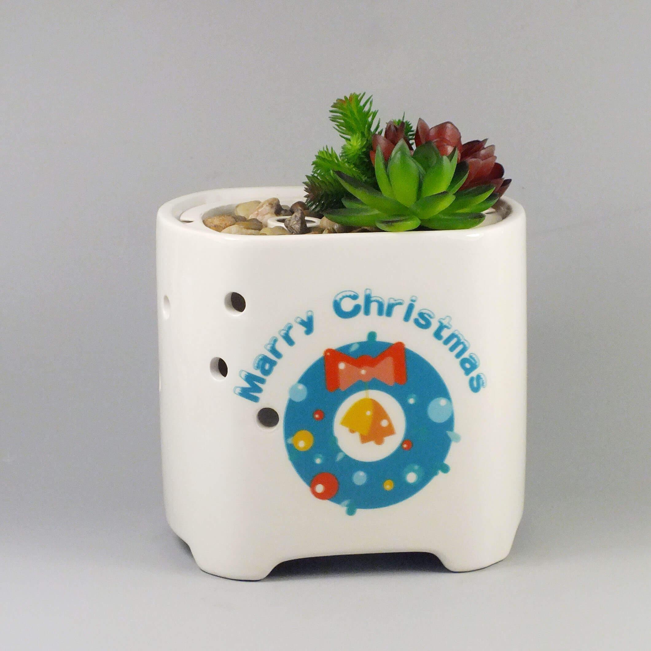 2013-cordless-reusable-mini-humidifier