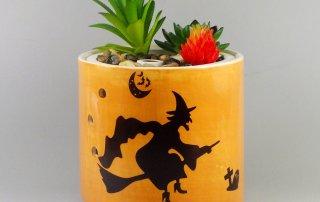 Ceramic-succulent-plant-aroma-diffuser-GLEA20107S