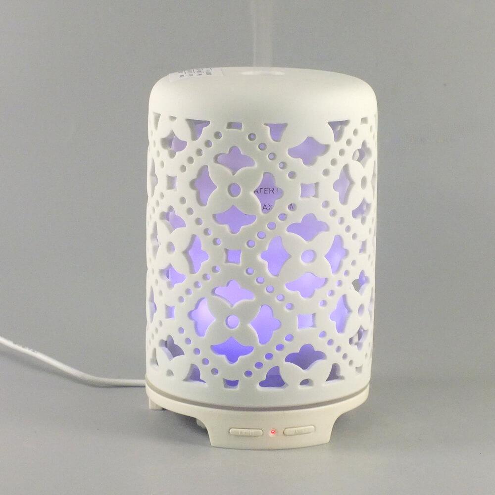 Cute-mini-aroma-diffuser-GEA180902SC68