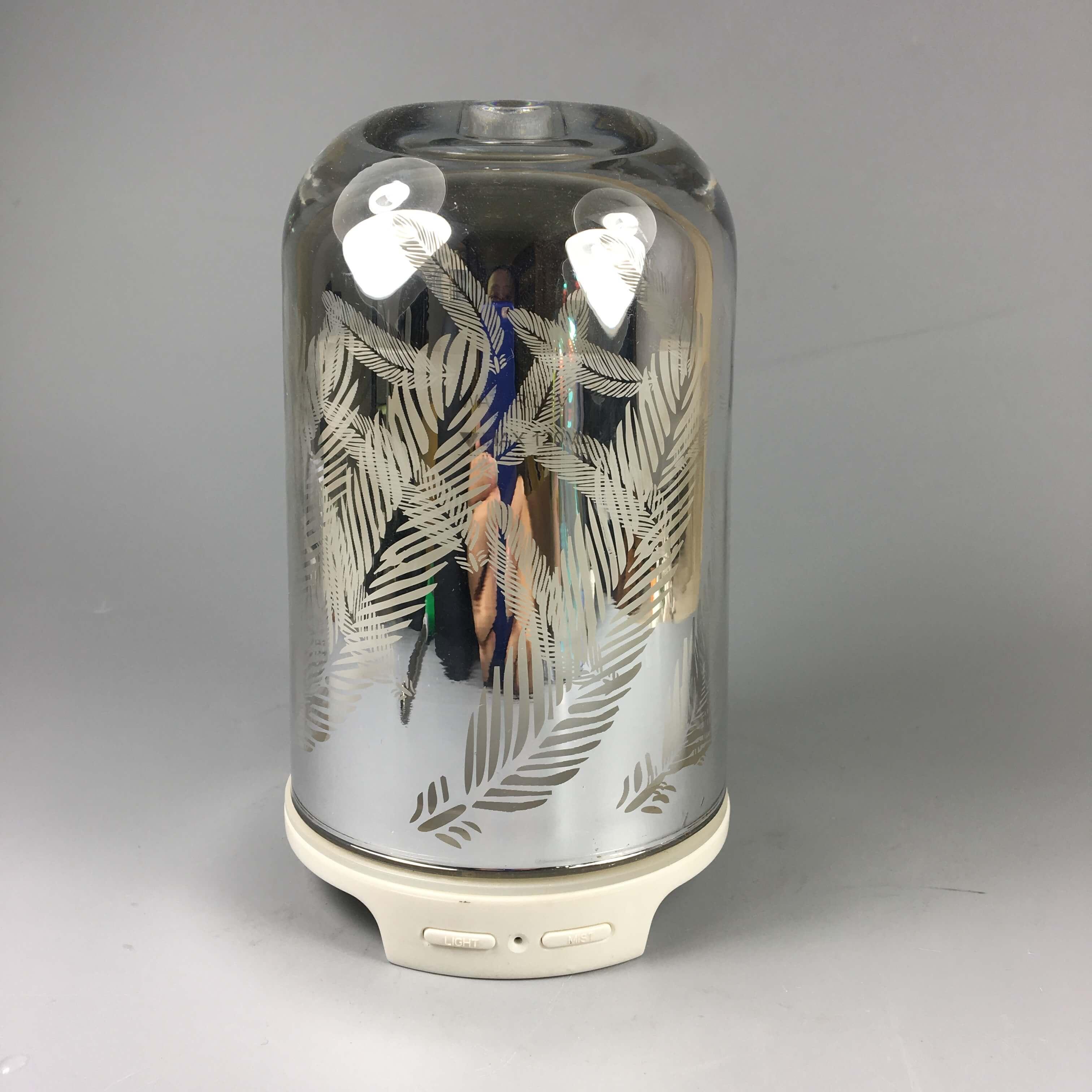 Electric-glass-aroma-diffuser-GEA180934