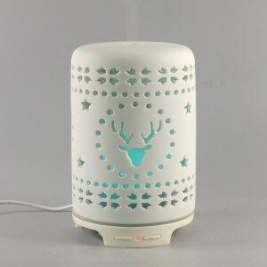 Elk-electric-aroma-diffuser-GEA180898SC68