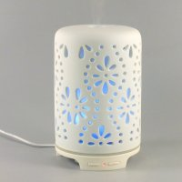 GEA180903SC68 Aroma Diffuser with LED Light