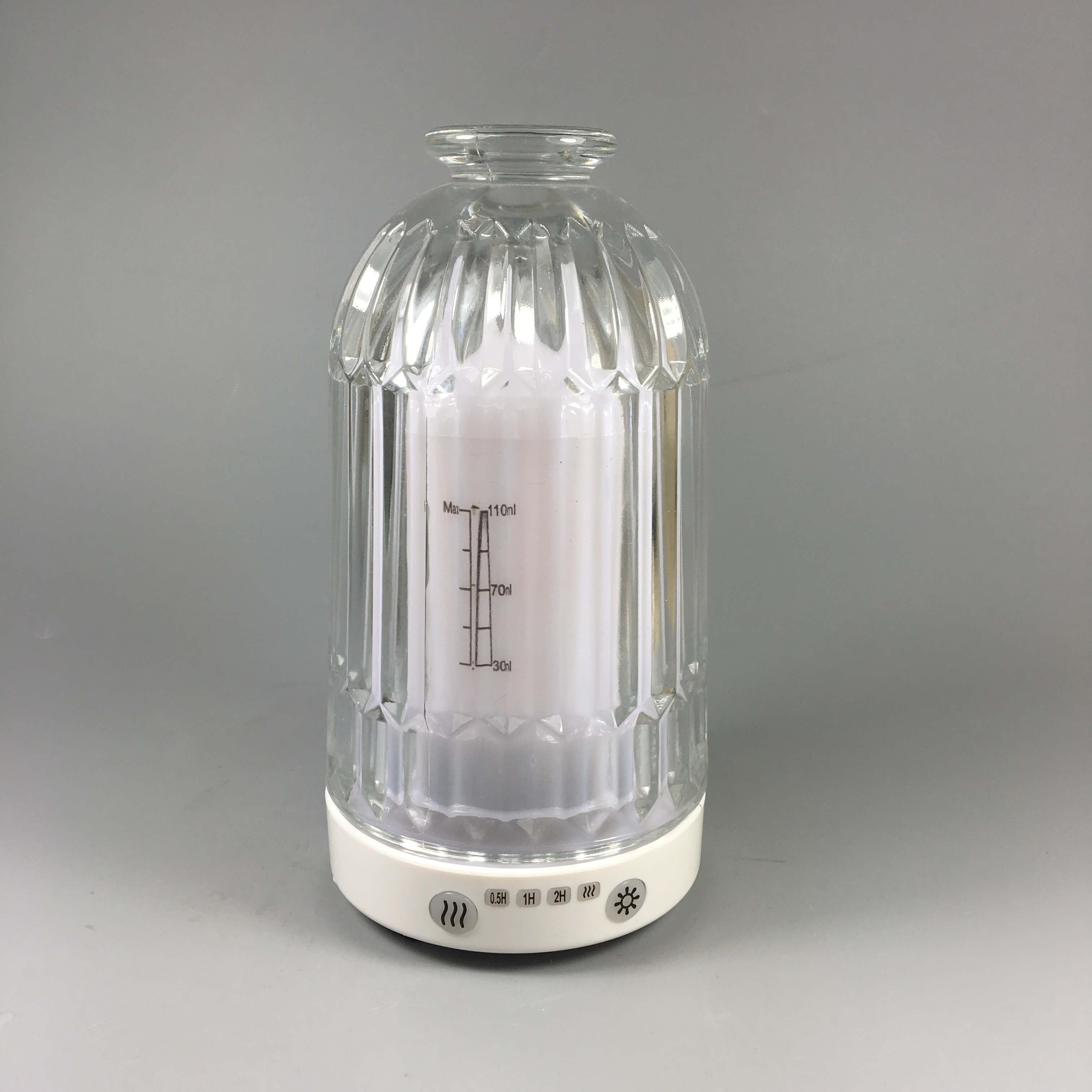 Glass-aroma-diffuser-GEA180944