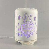 Home-aroma-humidifier-air-diffuser-GEA180897SC68