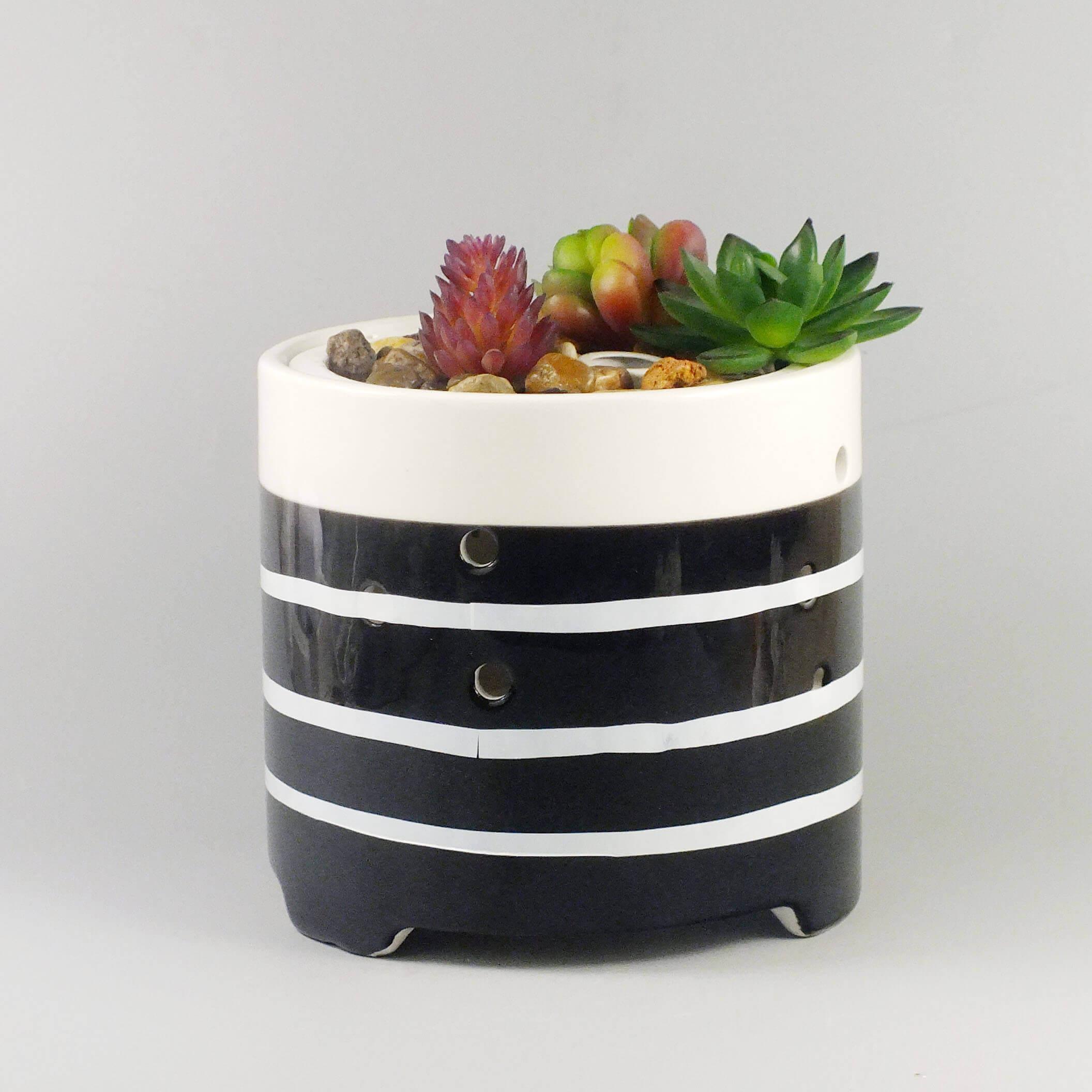 Hot-ultrasonic-aroma-mist-diffuser-GLEA20104S