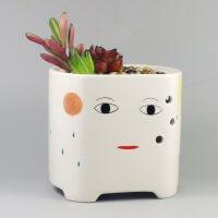 Mini-succulent-artificial-plant-diffuser-GLEA20148S