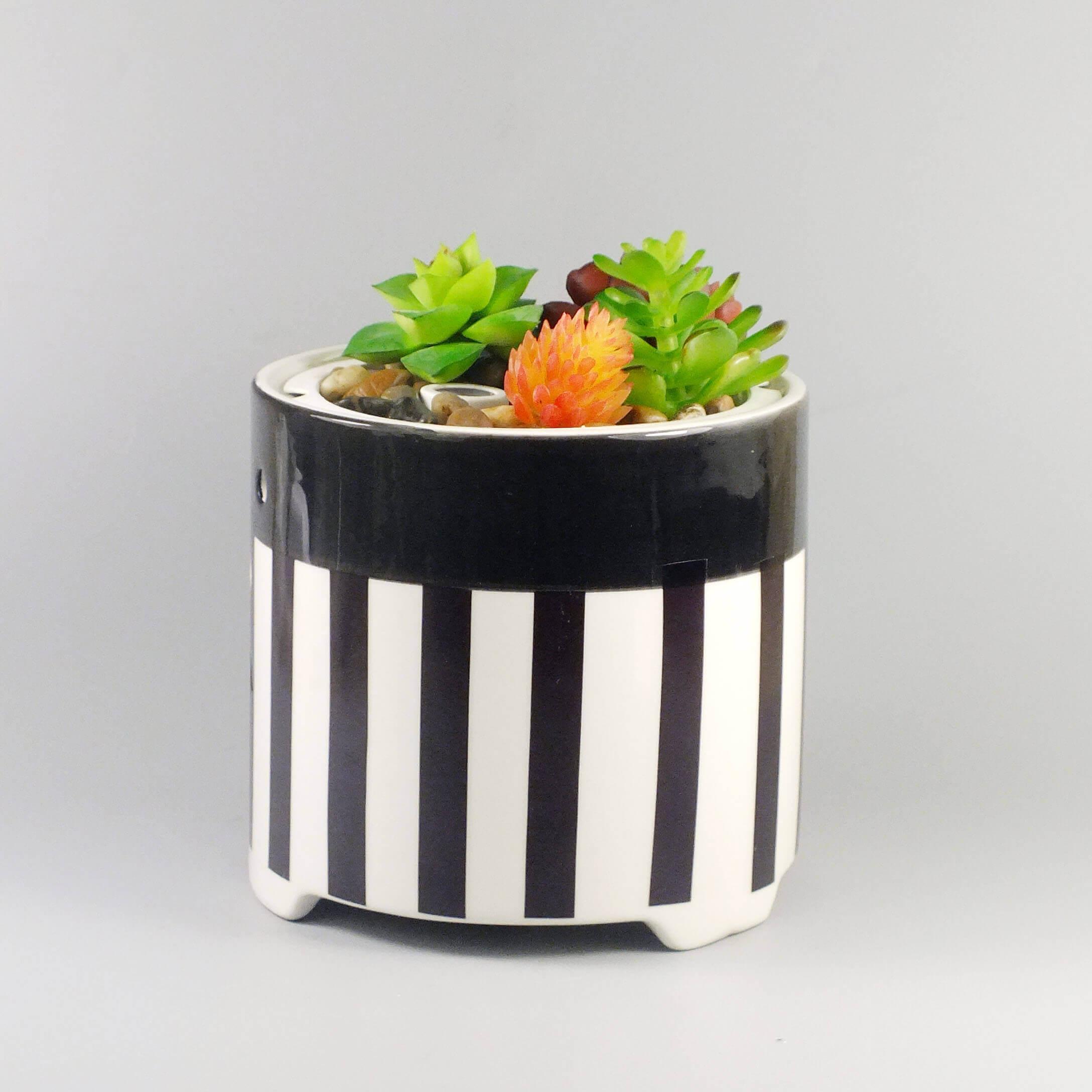 New-Arrival-Succulent-plant-pot-aroma-diffuser-GLEA20105S