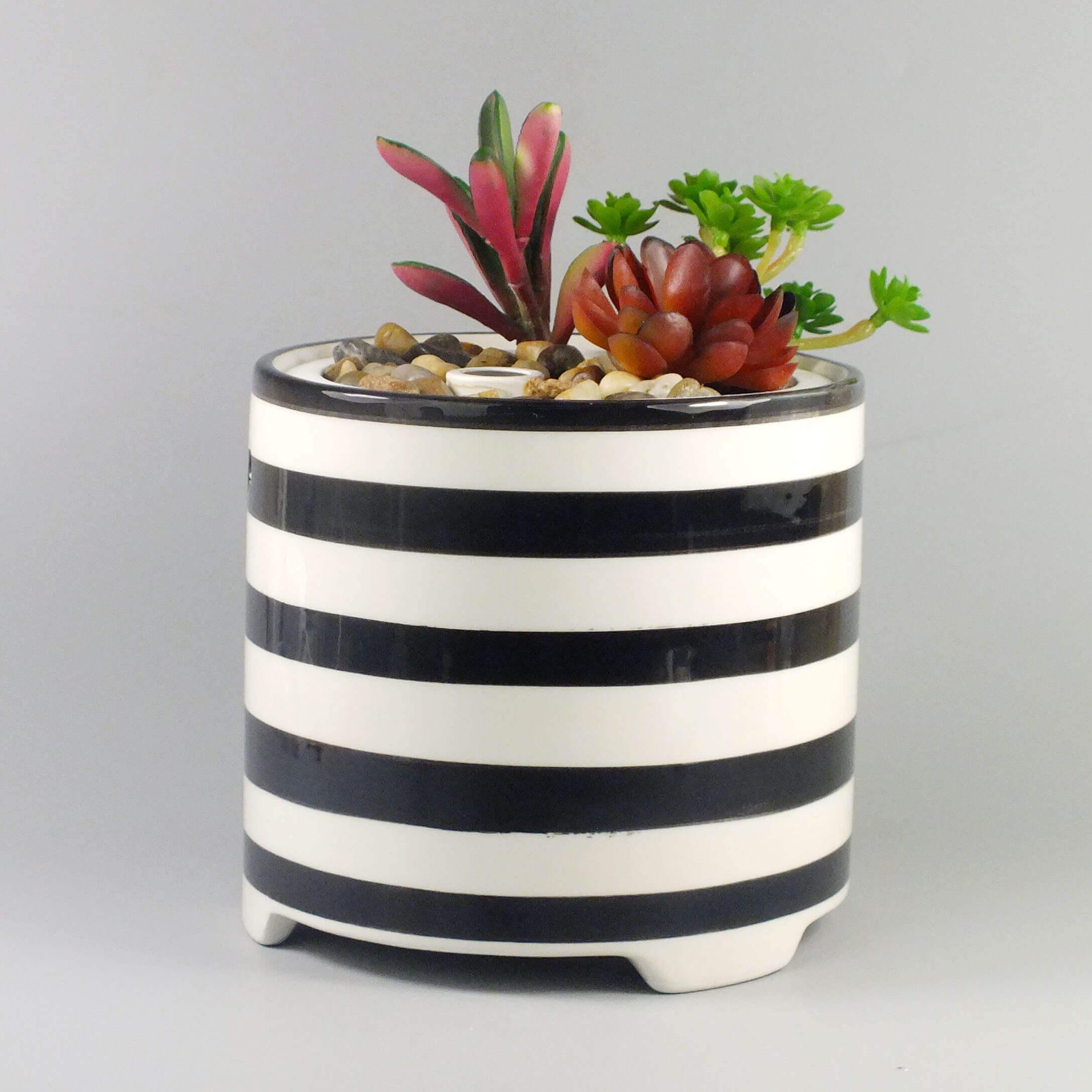 Pots-succulent-plant-aroma-diffuser-GLEA20106S-1