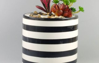 Pots-succulent-plant-aroma-diffuser-GLEA20106S