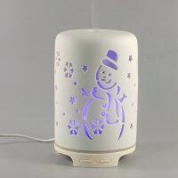 Snowman-ultrasonic-aroma-diffuser-GEA180901SC68