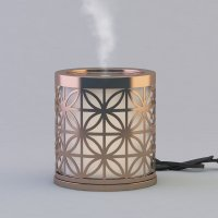 Metal Oil Diffuser Wholesale: GLEA2106-Z-1