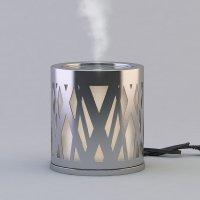 Electronic Metal Aroma Diffuser GLEA2107-Z