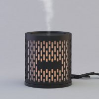 Essential Oil Diffuser Metal GLEA2108-Z-1