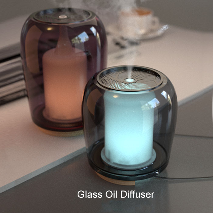 Glass-Oil-Diffuser1