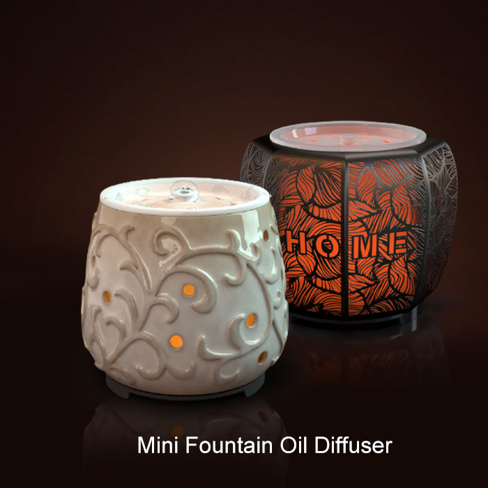 Mini-Fountain-oil-diffuser